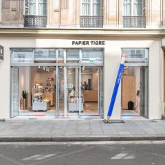 Showroom-Papier-Tigre-Cent15-architecture-1