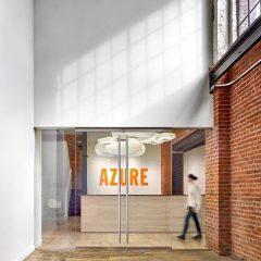 Azure-diseño-de-interiores-tecnne-1