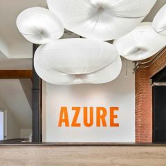 Azure-diseño-de-interiores-tecnne-2