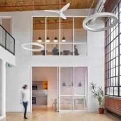 Azure-diseño-de-interiores-tecnne-5