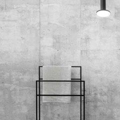 Ideas-de-equilibrio-y-simetria-BLOC-5