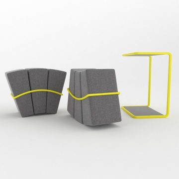 Curve-Frame-Hyung-Suk-Cho-bloc-tecnne