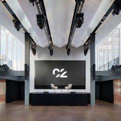Espace-C2-Sid-Architecture-Bloc-7