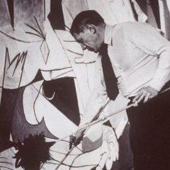 1.-Guernica.-©picasso.org_
