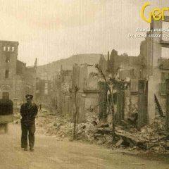 3.-Guernica-en-ruinas-1937