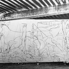 5.-Guernica.-©Dora-Maar