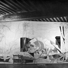 6.-Guernica.-©Dora-Maar