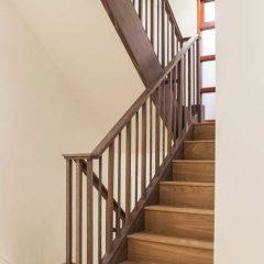 Highgate-Hill-LLI-Design-tecnne-15