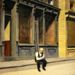 Edward-Hopper-Sunday-1926-bloc-tecnne
