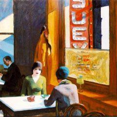 Edward-Hopper-Chop-suey-1929-bloc-tecnne