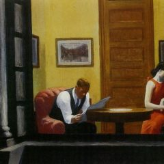 Edward-Hopper-Room-in-New-York-1932-bloc-tecnne