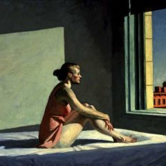 Edward-Hopper-Morning-Sun-1952-bloc-tecnne