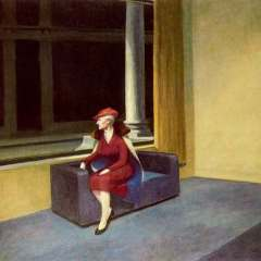 Edward-Hopper-Hotel-window-1955-bloc-tecnne