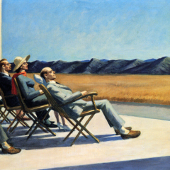 Edward-Hopper-People-in-the-sun-1963-bloc-tecnne