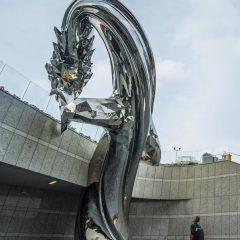 Public-art-Argent-tecnne-1
