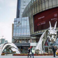 Public-art-Argent-tecnne-5