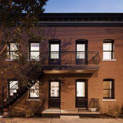 EM-architecture-Casa-Mentana-bloc-1