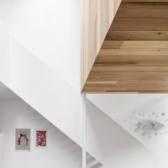 EM-architecture-Casa-Mentana-bloc-3