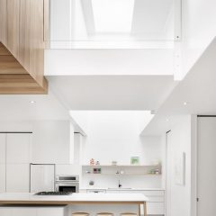 EM-architecture-Casa-Mentana-bloc-4