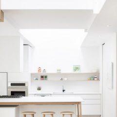 EM-architecture-Casa-Mentana-bloc-5