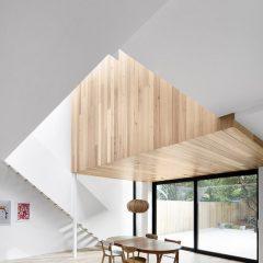 EM-architecture-Casa-Mentana-bloc-6