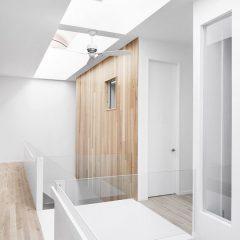 EM-architecture-Casa-Mentana-bloc-7