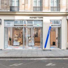 Showroom-Papier-Tigre-Cent15-architecture-1