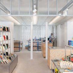 Showroom-Papier-Tigre-Cent15-architecture-3