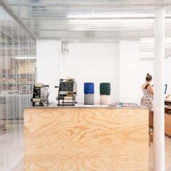 Showroom-Papier-Tigre-Cent15-architecture-4