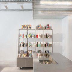 Showroom-Papier-Tigre-Cent15-architecture-7
