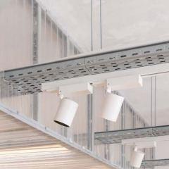 Showroom-Papier-Tigre-Cent15-architecture-9