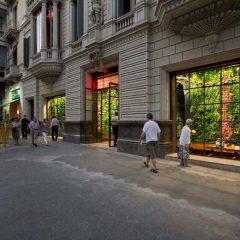 Replay-Barcelona-Vertical-Garden-Design-tecnne-1