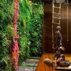 Replay-Barcelona-Vertical-Garden-Design-tecnne-10