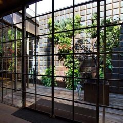 Replay-Barcelona-Vertical-Garden-Design-tecnne-11