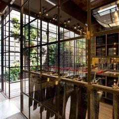 Replay-Barcelona-Vertical-Garden-Design-tecnne-3