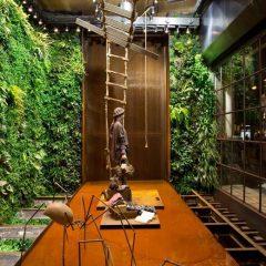 Replay-Barcelona-Vertical-Garden-Design-tecnne-7