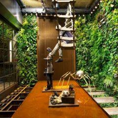 Replay-Barcelona-Vertical-Garden-Design-tecnne-8