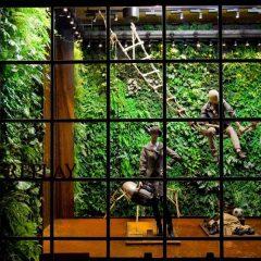 Replay-Barcelona-Vertical-Garden-Design-tecnne-9