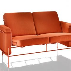 SILLON-TRAFFIC-7