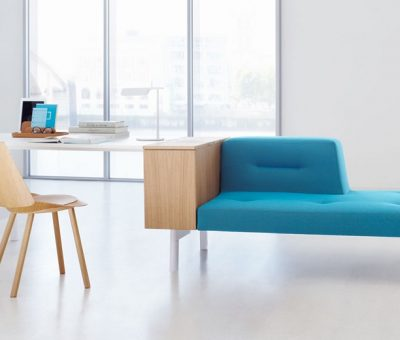 Comunidad de muebles