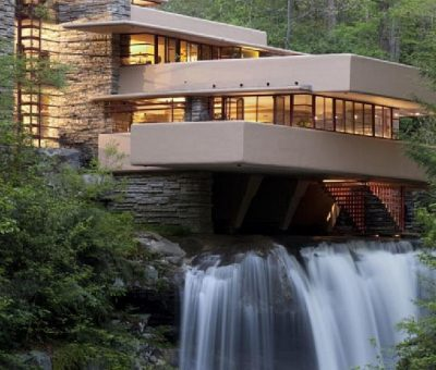 Acerca de la arquitectura sostenible